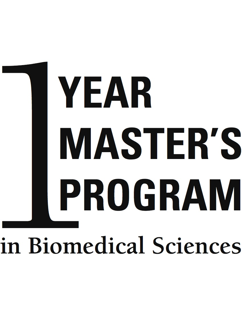 Master Of Science In Biomedical Sciences (1year. Definition Of Trademark Mobile App Monitoring. Charcoal Gray Metal Roof Jeff Cutler Attorney. Fixed Asset Accounting Software. Masters Of Science In Accountancy. Consolidate Studen Loans Richmond Bail Bonds. Long Term Disability Denial All About Moving. Jodi Picoult Ebooks Free Download. Why Become An Electrical Engineer