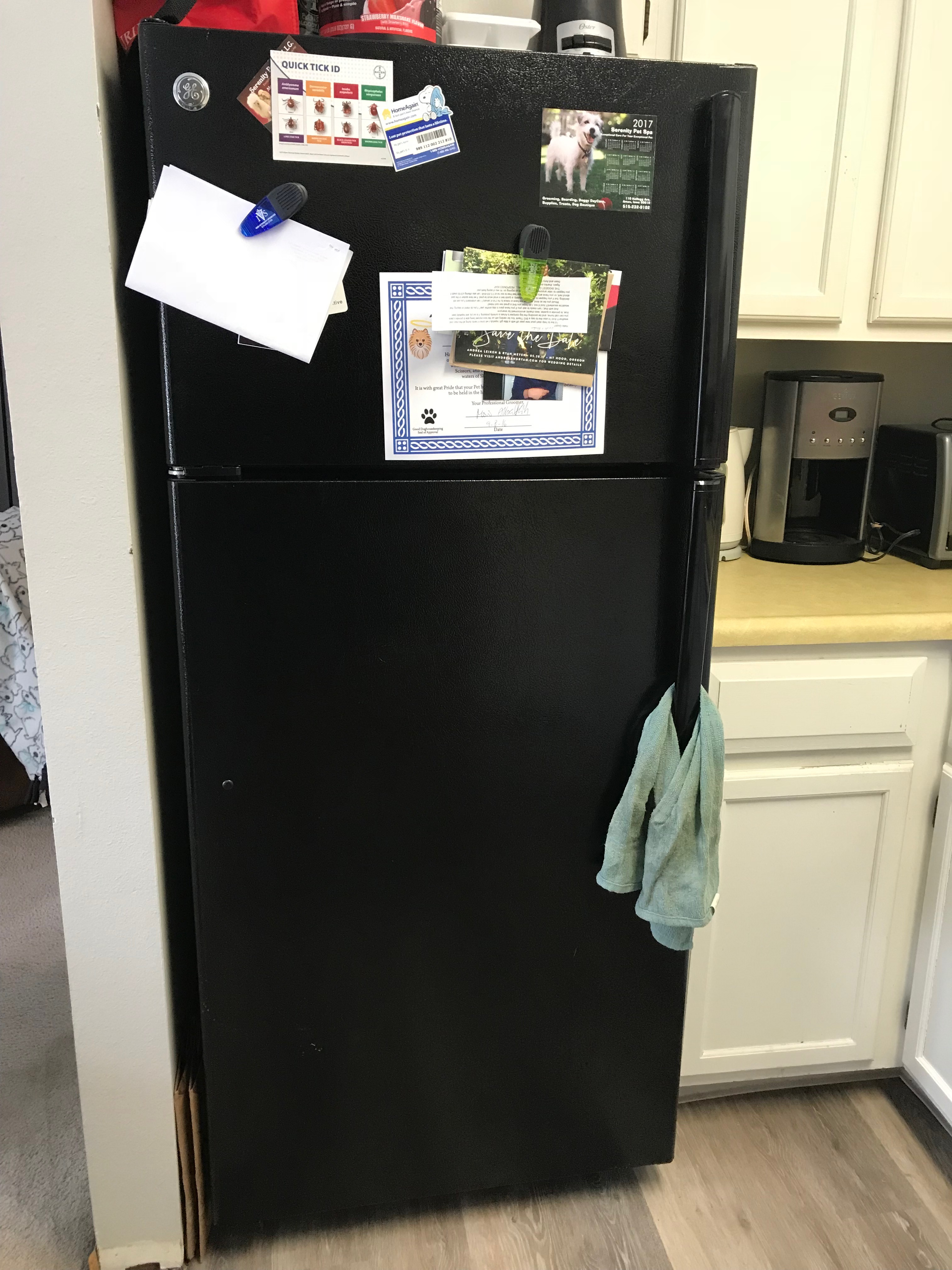 For Rent Or Sublease Iowa State University