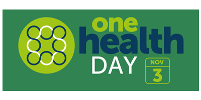 One Health Day