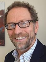Dr. Peter Rabinowitz