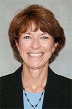 Dr. Gayle Brown