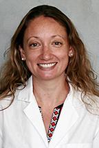 Rita Wehrman