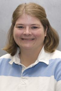 Kristine M Hackett's picture