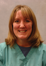 Amy L Hodnefield's picture