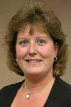 Linda K Kauffman's picture