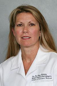 Bonnie Hay Kraus's picture