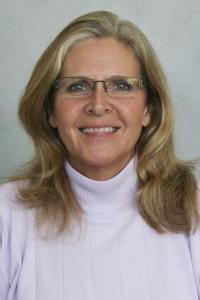 Elizabeth J Mills's picture