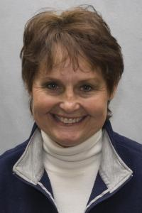 Rochelle Ann Panthen's picture