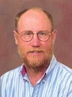 Eric L Reinertson's picture