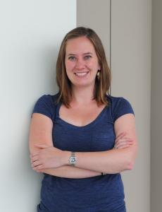 Alycen Paige Lundberg's picture
