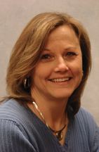 Lori Ann Schminke's picture