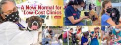 ARL Shelter Medicine Clinic