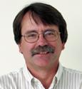 Dr. Terry Engelken