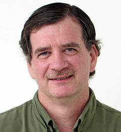 Dr. Tim Frana