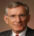Dr. John Thomson