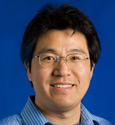 Dr. JQ Zhang