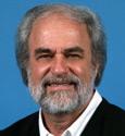Dr. Shearer