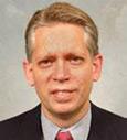 Dr. Derald Holtkamp