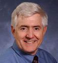 Dr. Butch Baker
