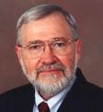 Dr. Hank Harris