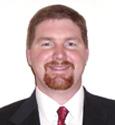 Dr. Shaun Sweiger