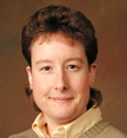 Dr. Vicki Cooper