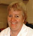 Dr. Paula Imerman