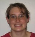 Dr. Cassandra Plummer
