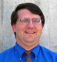 Dr. Paul Plummer