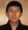 Dr. Chong Wang