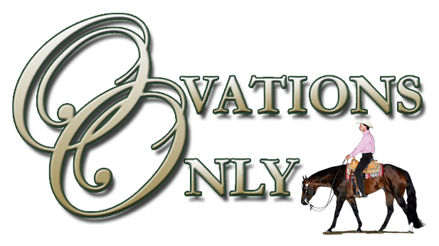 Ovations Only graphic